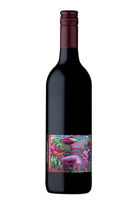 Cabernet Sauvignon McLaren Vale Wine