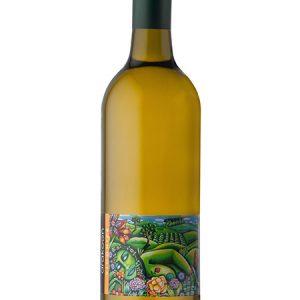 Viognier McLaren Vale Arakoon Wines
